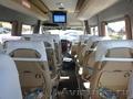 заказ автобуса до 20 мест  - Изображение #3, Объявление #797847
