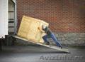 Грузовые перевозки, переезды грузчики  любые виды перевозок и доставки: