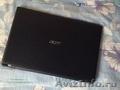 Продам новый ноутбук Acer