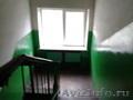 Продается комната в общежитии в Белгороде, ул.Ватутина