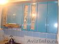Шкафы купе, Кухни, Гардеробные, Детские, Комоды. МЕБЕЛЬ НА ЗАКАЗ - Изображение #7, Объявление #1041230
