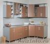 ТрендМебель производство корпусной мебели по индивидуальным размерам - Изображение #8, Объявление #1051564