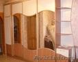 ТрендМебель производство корпусной мебели по индивидуальным размерам - Изображение #9, Объявление #1051564