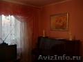 продается 1-комнатная квартира с евроремонтом
