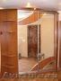 ТрендМебель производство корпусной мебели по индивидуальным размерам - Изображение #6, Объявление #1051564
