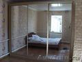 ТрендМебель производство корпусной мебели по индивидуальным размерам - Изображение #5, Объявление #1051564