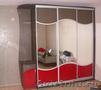 ТрендМебель производство корпусной мебели по индивидуальным размерам - Изображение #4, Объявление #1051564