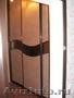 ТрендМебель производство корпусной мебели по индивидуальным размерам - Изображение #3, Объявление #1051564