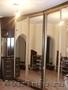 ТрендМебель производство корпусной мебели по индивидуальным размерам