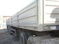 Продам прицеп бортовой ТОНАР 97461 2008г