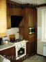Изготовление изделий из дерева. - Изображение #2, Объявление #1098813