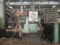 продаем универсально шлифовальный станок 3У142МВ