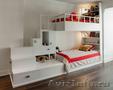 Производство корпусной мебели на заказ по индивидуальным проектам - Изображение #3, Объявление #1084629