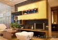 Производство корпусной мебели на заказ по индивидуальным проектам - Изображение #2, Объявление #1084629