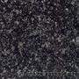 Слябы из гранита Жежелевского месторождения
