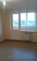 продам 1-комнатную квартиру по б-ру Строителей