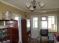 Квартира у МегаГринна