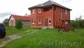 Продам дом в белгороде. 1-й Лирический переулок. 135 кв.м. 2-х эт. 15 сот.