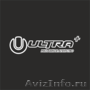 Рекламное агентство «ULTRA+»