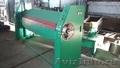 Листогиб   XONM2000/ 2A/4