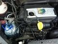 Электрический насос для замены масла через щуп.
