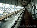 Конвейеры ленточные (транспортеры)